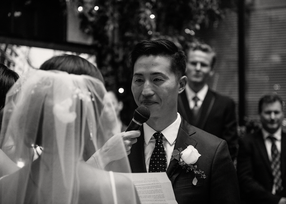062-kaoverii-silva-az-wedding-vancouver-photography.png