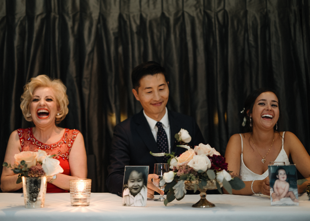 080-kaoverii-silva-az-wedding-vancouver-photography.png