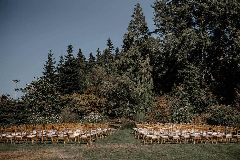 108-kaoverii-silva-SJ-wedding-ubc-botanical-garden-photography-blog.png