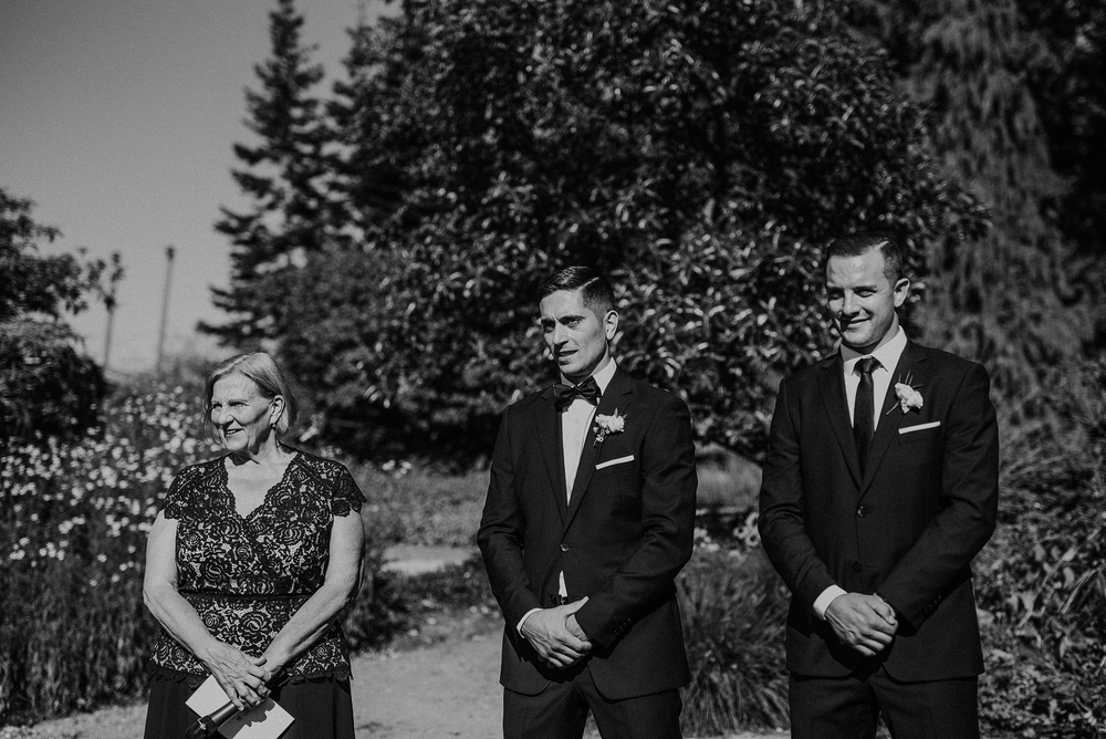 110-kaoverii-silva-SJ-wedding-ubc-botanical-garden-photography-blog.png