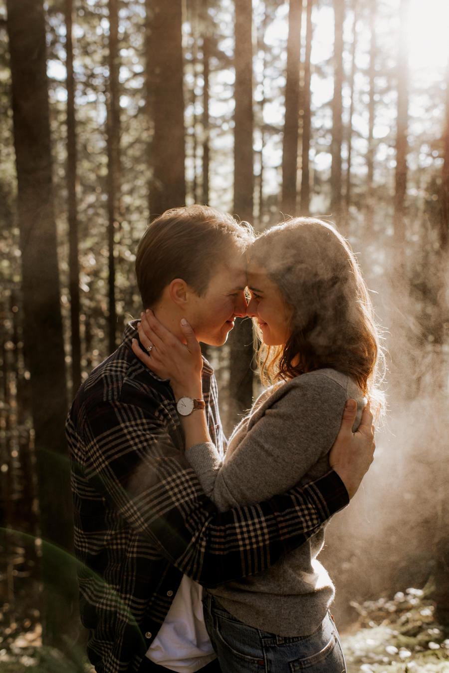 vancouver-wedding-and-elopement-photographer-kaoverii-silva-235.jpg