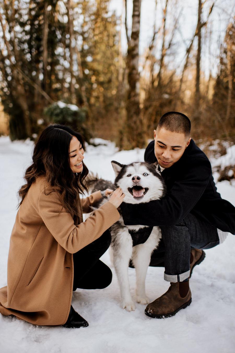 vancouver-wedding-and-elopement-photographer-kaoverii-silva-203.jpg