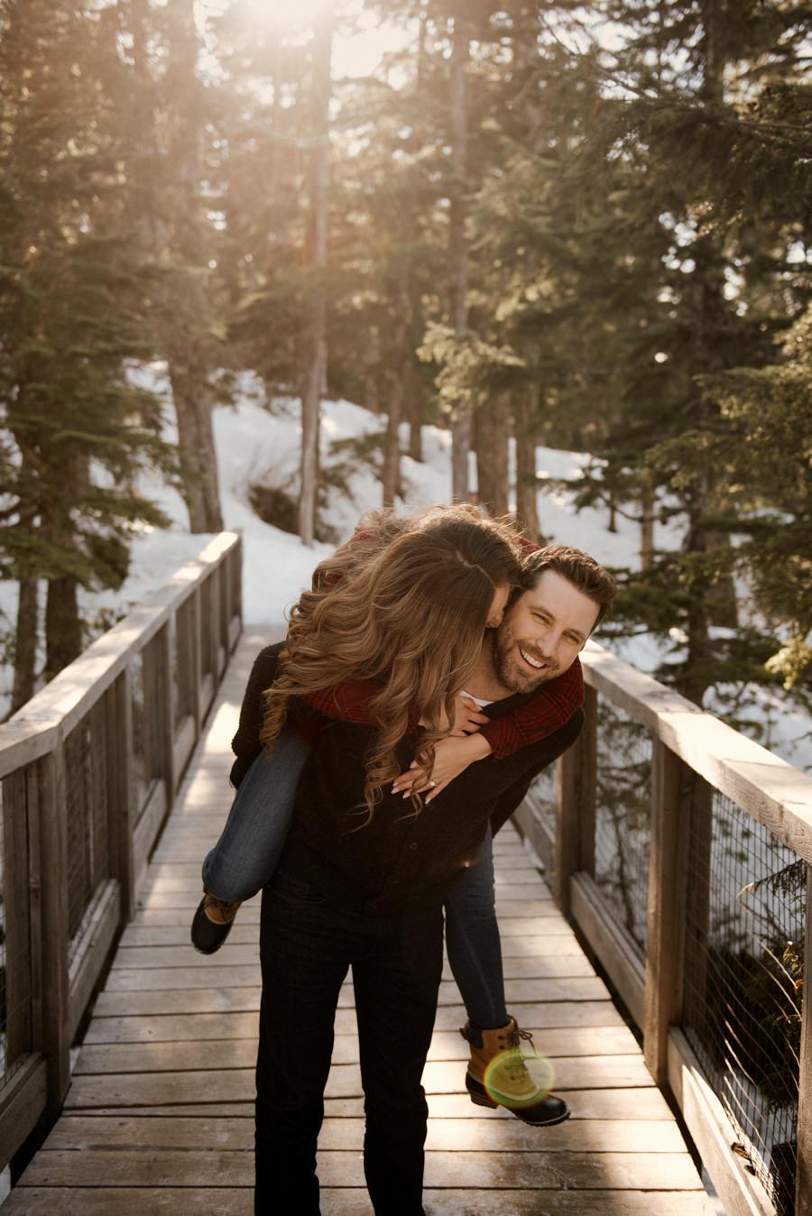 vancouver-wedding-and-elopement-photographer-kaoverii-silva-165.jpg