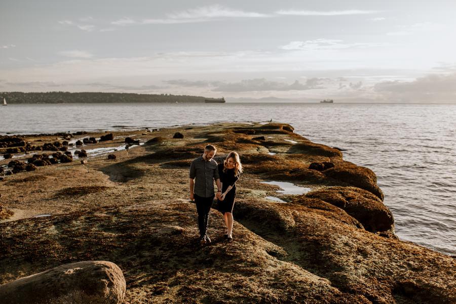 vancouver-wedding-and-elopement-photographer-kaoverii-silva-97.jpg