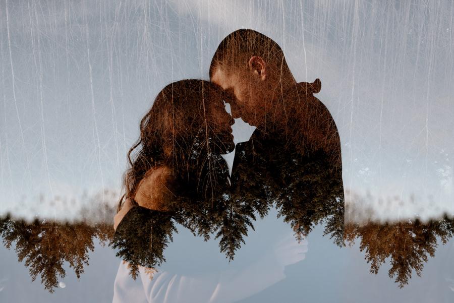 vancouver-wedding-and-elopement-photographer-kaoverii-silva-78.jpg