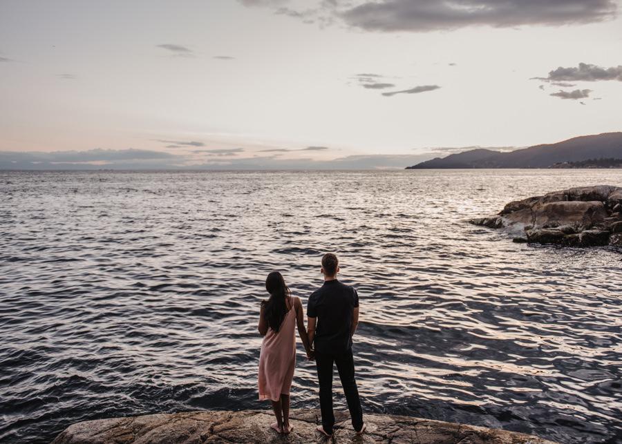 vancouver-wedding-and-elopement-photographer-kaoverii-silva-59.jpg