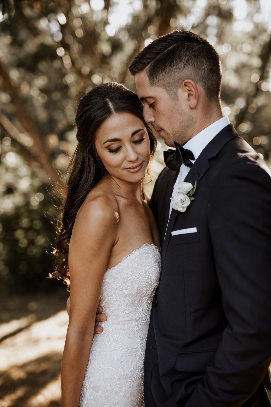 vancouver-wedding-and-elopement-photographer-ubc-botanical-garden-wedding