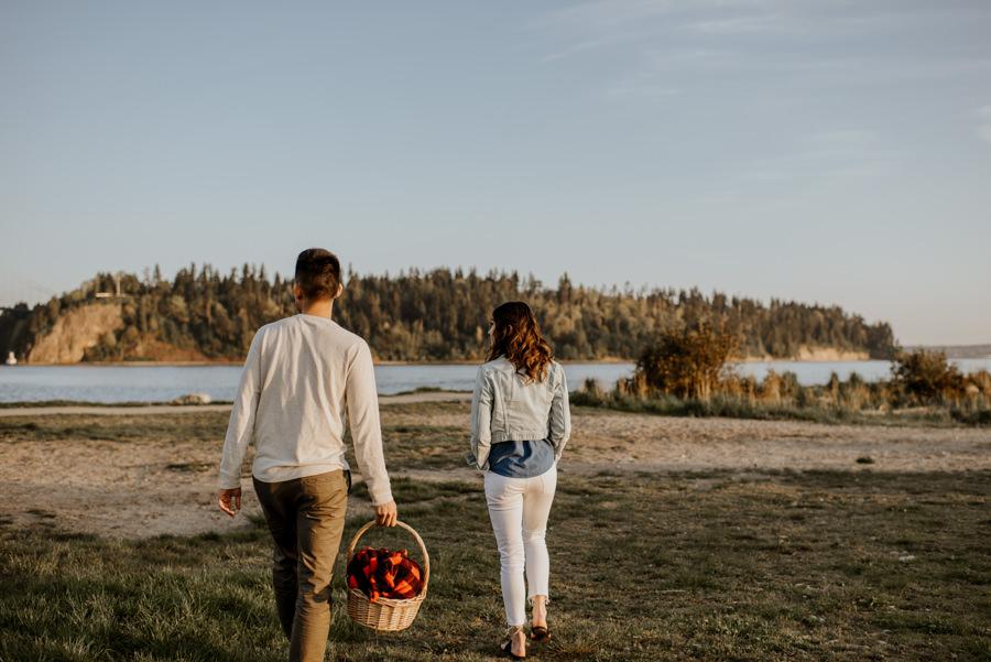 vancouver-wedding-and-elopement-photographer-kaoverii-silva-82.jpg
