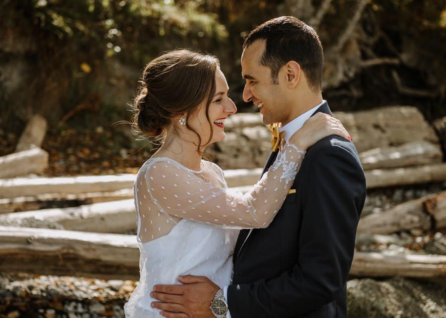 vancouver-wedding-photographer-kaoverii-silva-testimonials-1.jpg