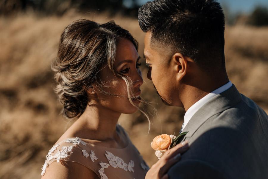 vancouver-wedding-photographer-kaoverii-silva-testimonials-3.jpg