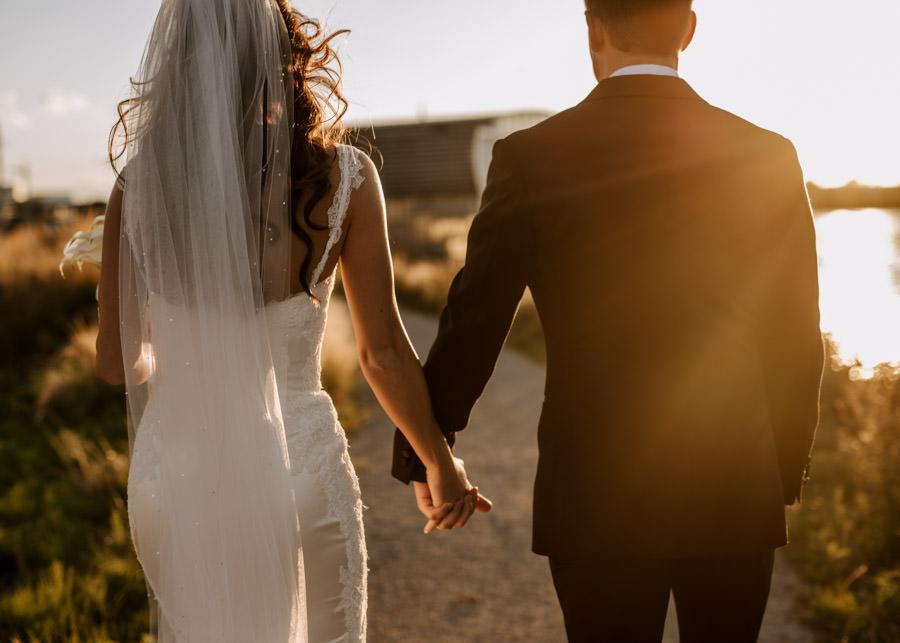 vancouver-wedding-photographer-kaoverii-silva-testimonials-2.jpg