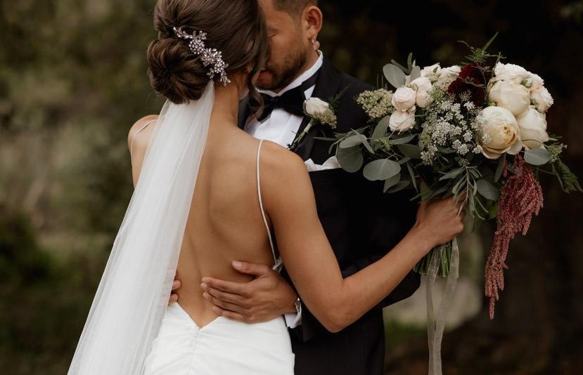 vancouver-wedding-photographer-kaoverii-silva-testimonials-6.jpg