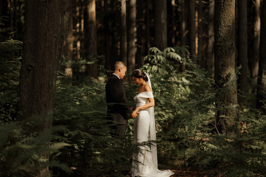 vancouver-wedding-photographer-kaoverii-silva-testimonials-5.jpg