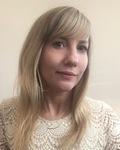 Christina R. Karlowski, LCSW Psychotherapist