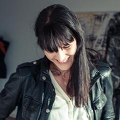 Susanne Villiger