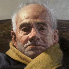 Albert Ramos Cortes