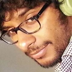 Suraj Venkata Raman