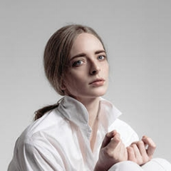 Chelsea Jade Metcalf