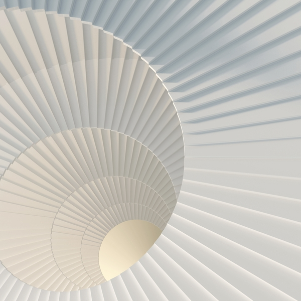 GRAPHIC DESIGN + ARCHITECTURE