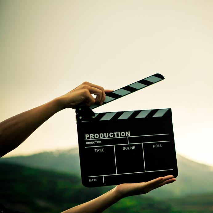 FILM + TELEVISION