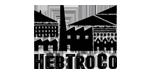 Hebtroco.png