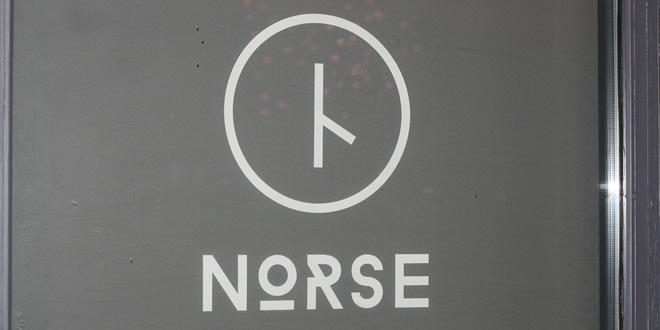 NorseHarrogate.jpg