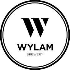 Wylam.png