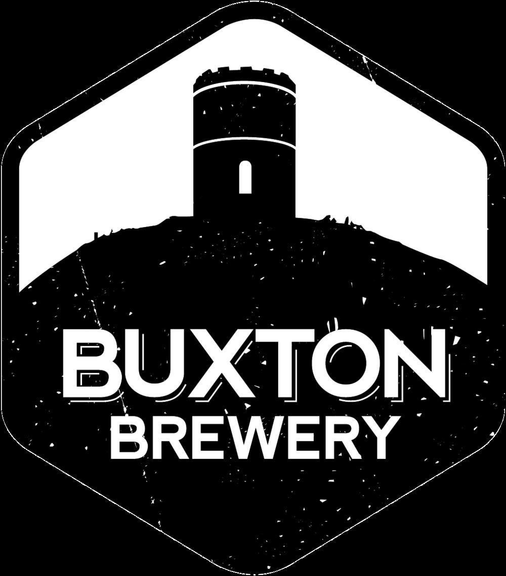 buxton.png