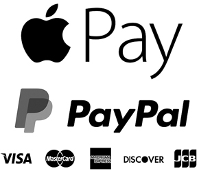 paymenticons.jpg