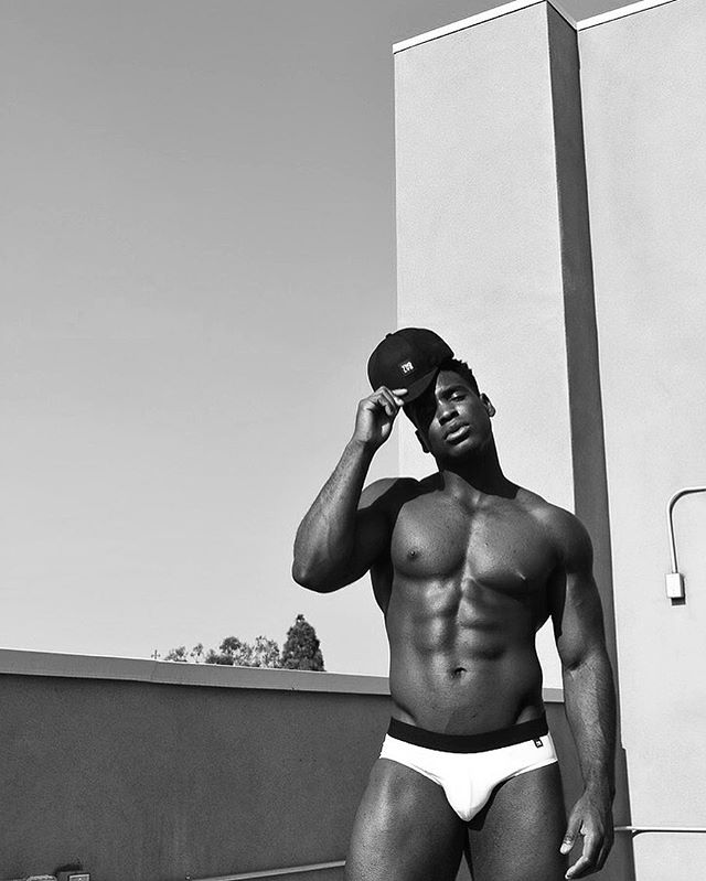 . Being and Nothingness (BAN) No.4 ◼️ . ORDER @ younglovers.co . 👑 @melieckrob 📷 @duboisxrene #mensfashion #malephotography #menfashion #menstyle #briefs #mensunderwear #briefs #malemodel #summer #fit #gymfit #monochrome #blackandwhite #mensfashionweek #instaguy #hoscos #minimal #aesthetics #favoboys #menswear #male #fashion #style #gym #gay #muscle #style #malemodels #man #men #guy #sun