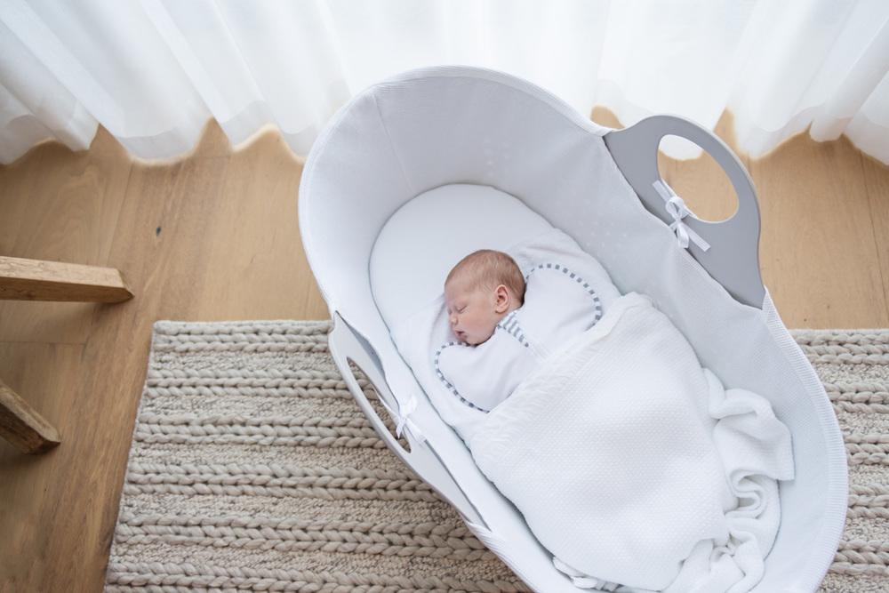 elise | melbourne newborn photographer | clare kinsey photogrpaphy