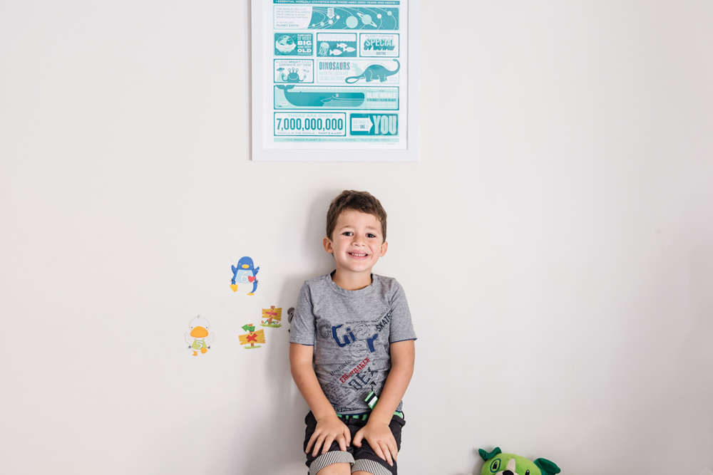 levi | melbourne family photographer | clare kinsey photography