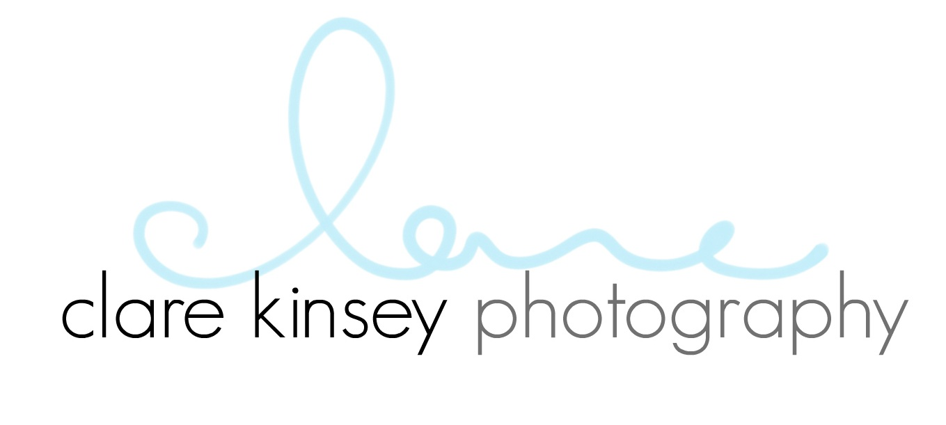 clare kinsey photography