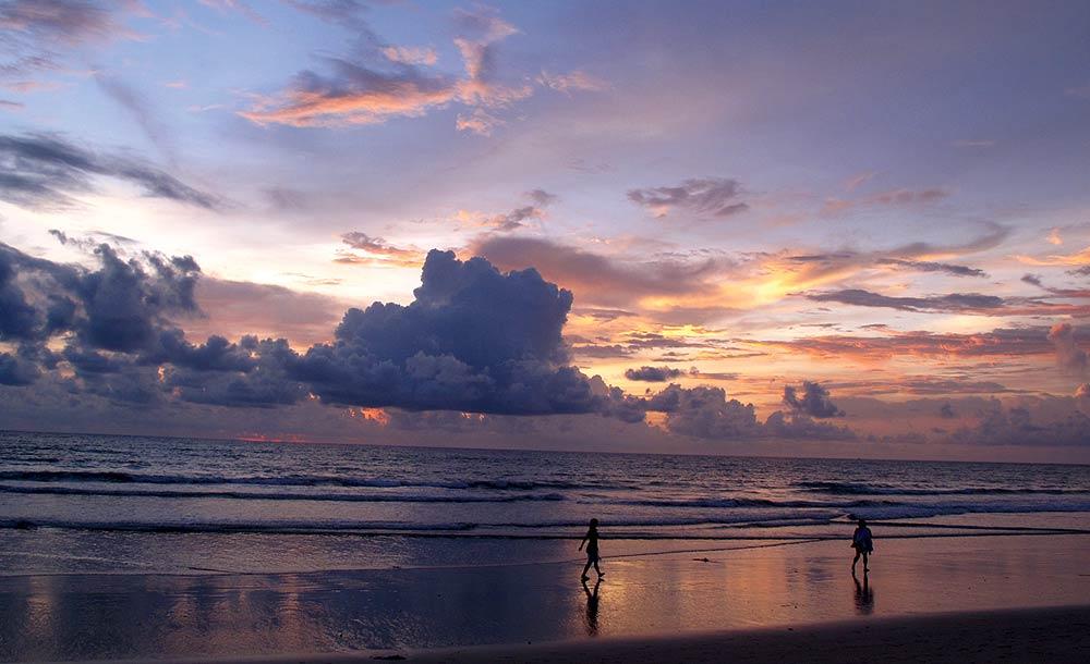 Kamala_Beach (1).jpg