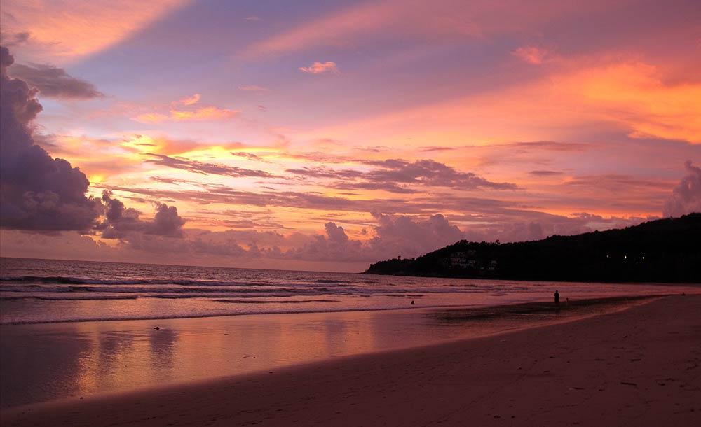 Kamala_Beach (5).jpg