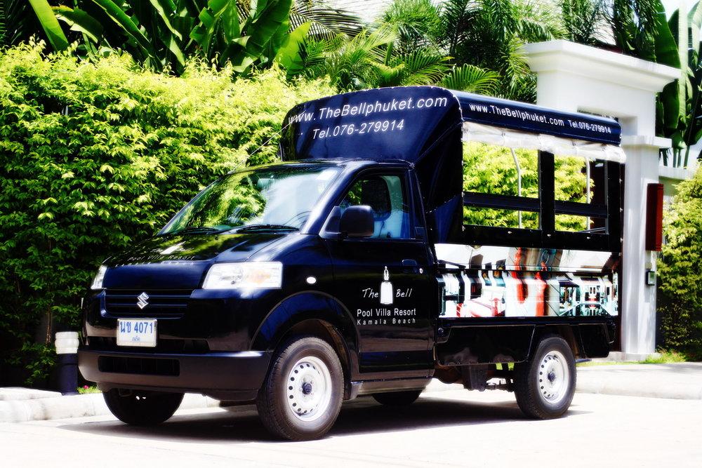 Resort_Transportation (5).jpg
