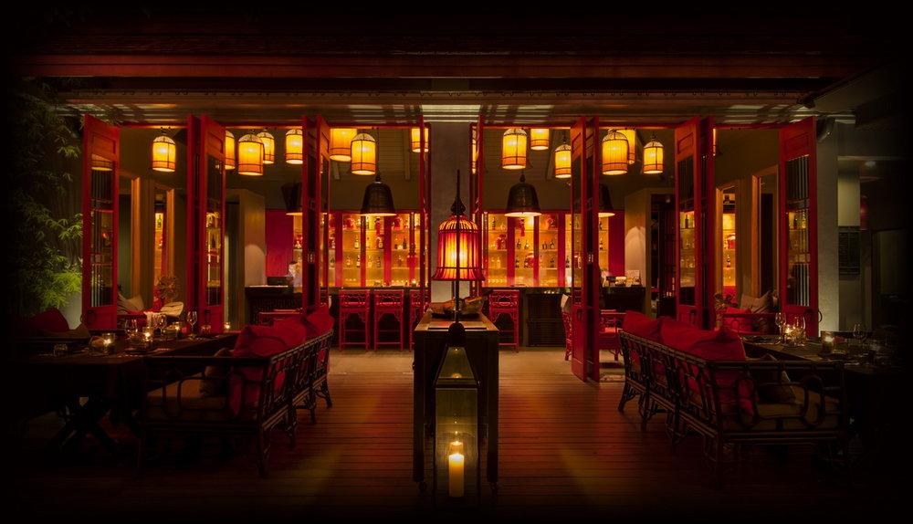 Zhong_Lounge_and_Restaurant (1).jpg