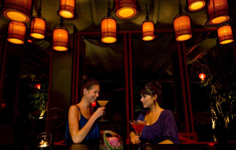 Zhong_Lounge_and_Restaurant (9).jpg
