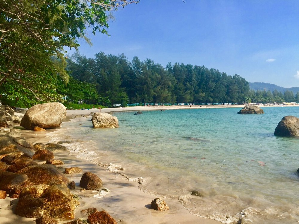 Kamala beach pic.jpeg