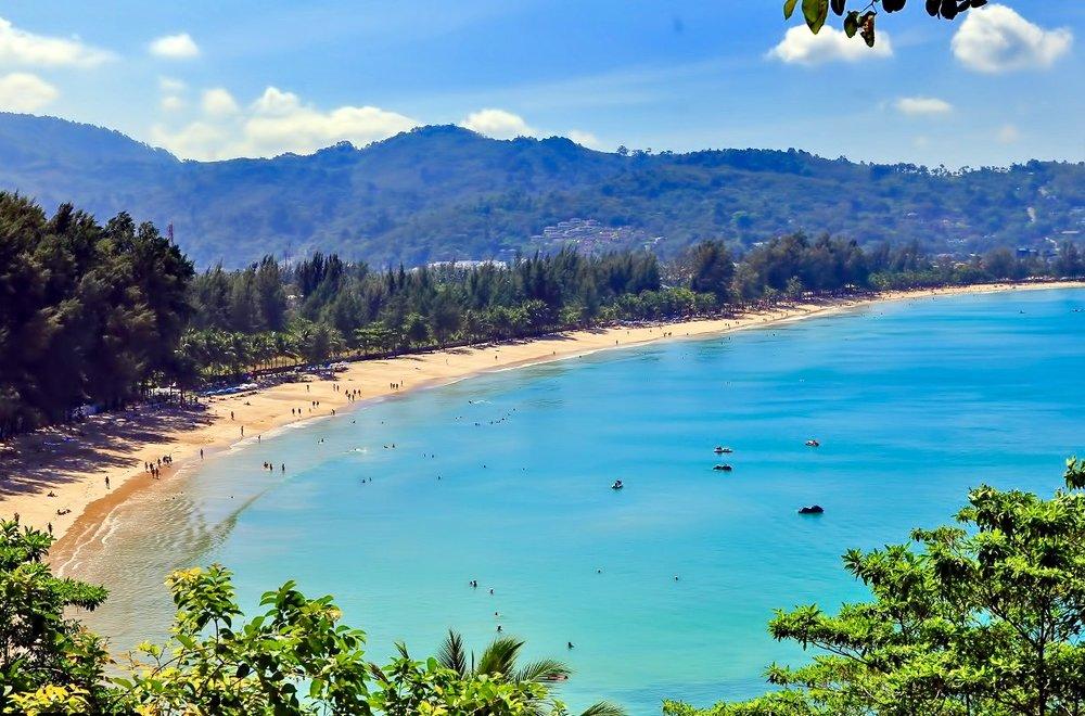 Kamala Beach 2.jpeg