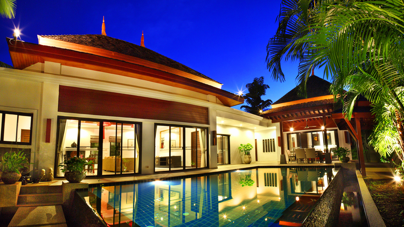 large_The_Bell_Pool_Villa_Resort_Phuket_Main_photo_3.jpg