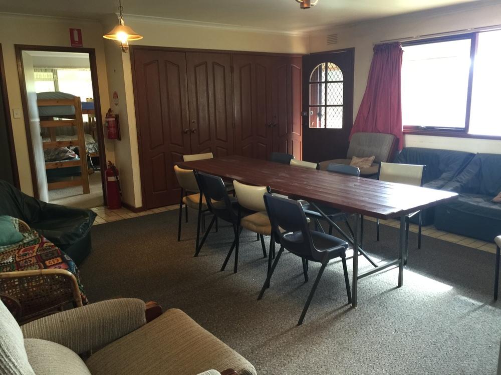 livingroominmainhouse