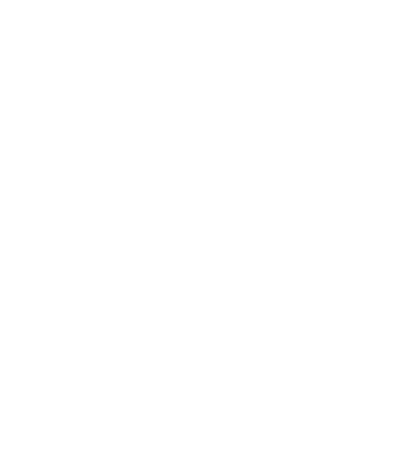 Back2Roots Retreats
