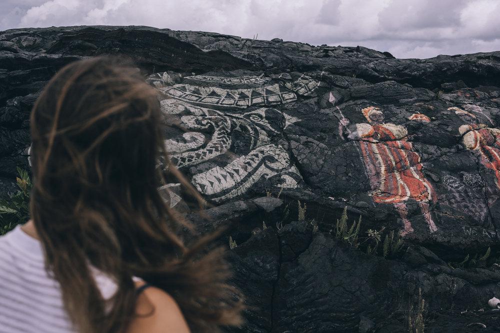 B2R Hawaii x Jake Holly -407.jpg