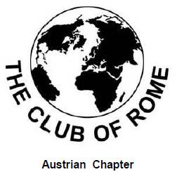 2017-09-21 Logo Austrian Chapter Club of Rome.jpg