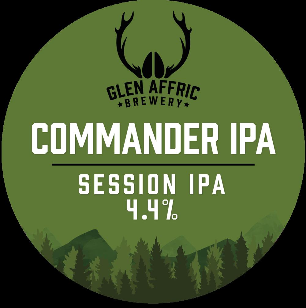 Commander-IPA-Clip.png