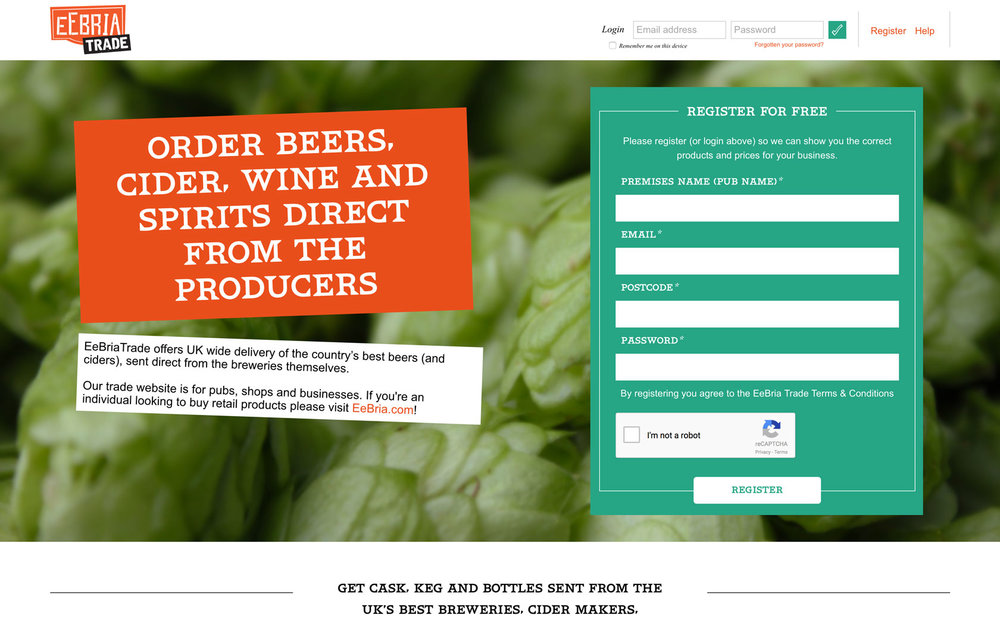 EeBria-Trade-Homepage-Image.jpg