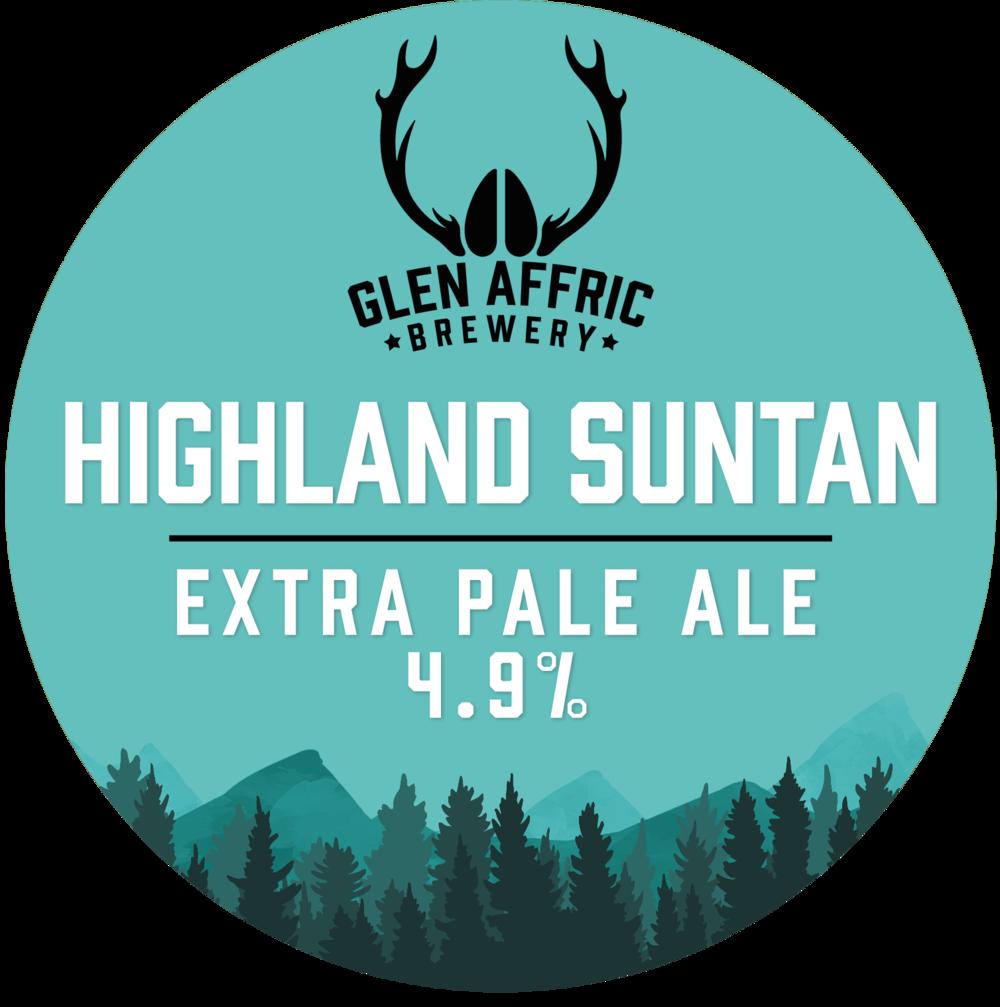 Highland Suntan.png