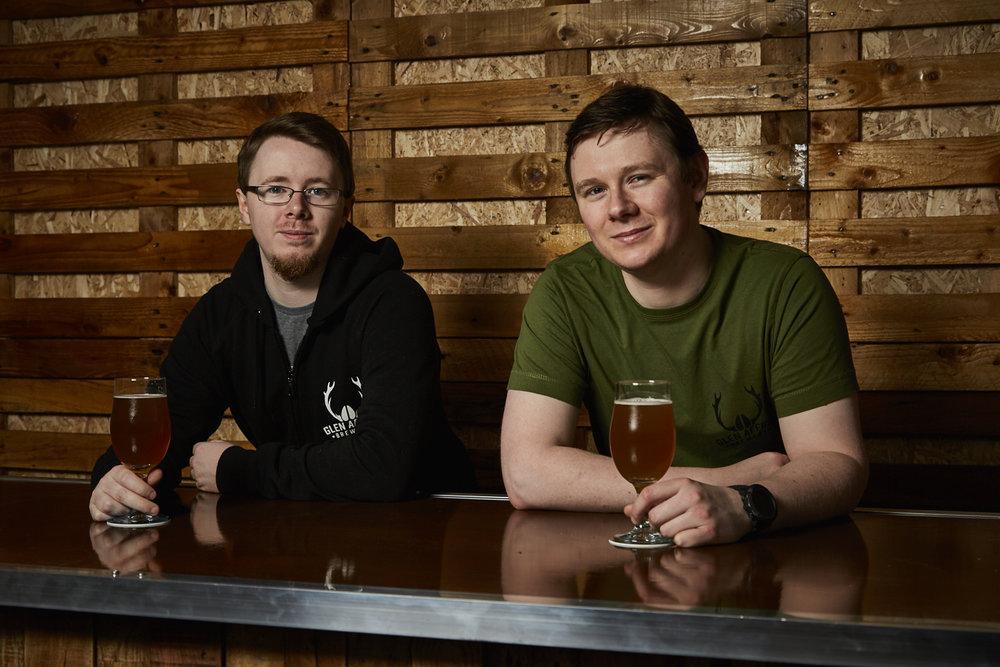 Glen Affric Brewery0050.jpg