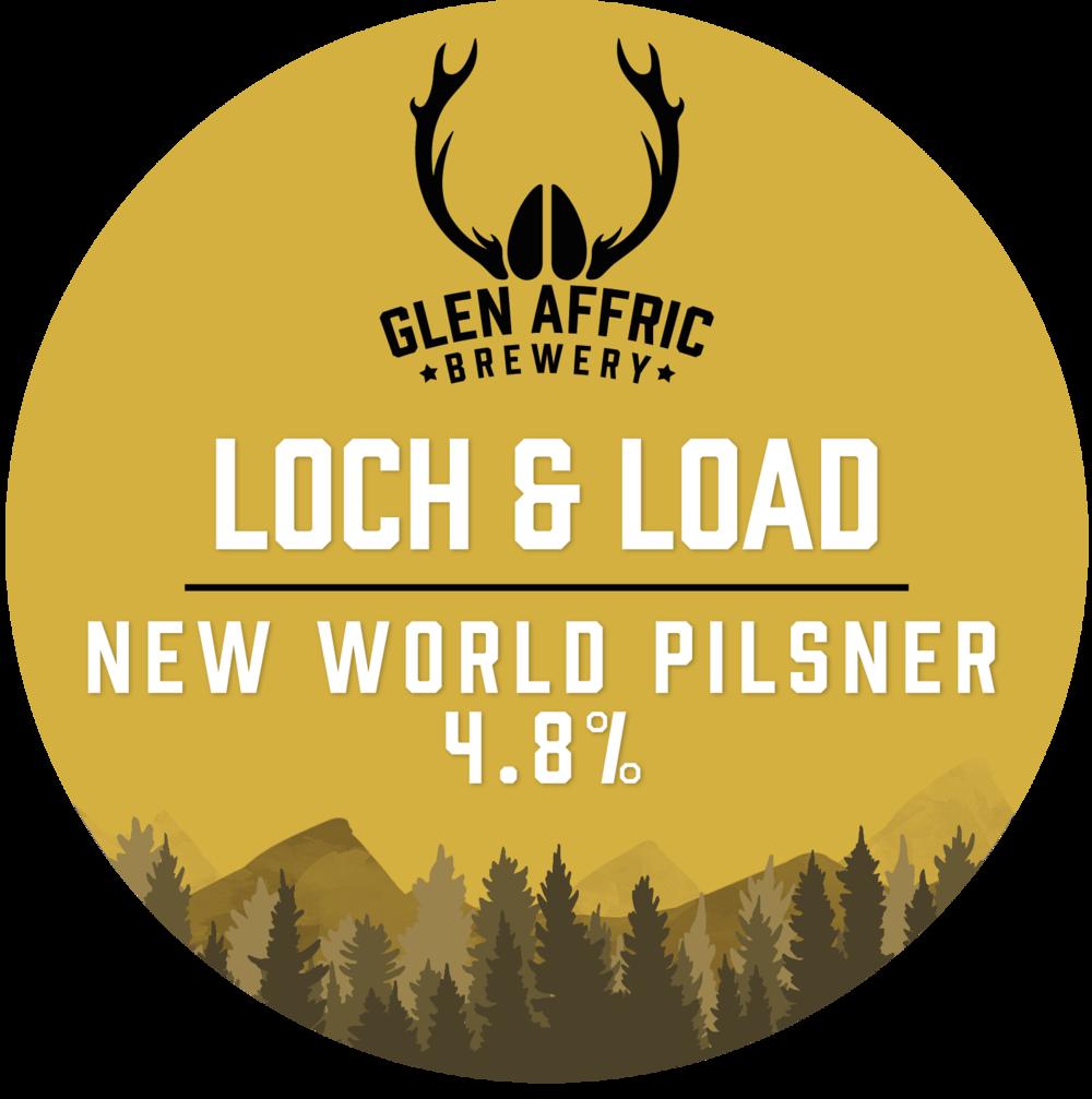 Loch & Load.png
